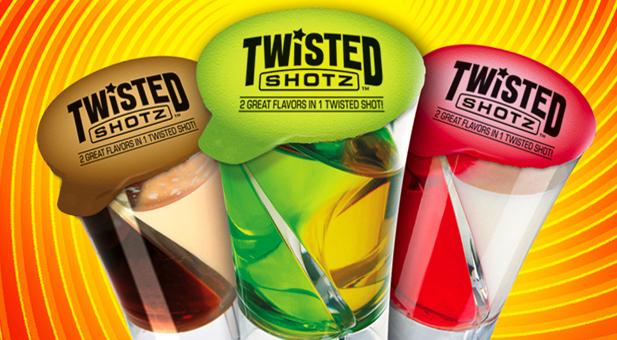 twisted-shots-image