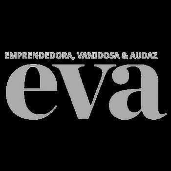 350x350 EVA