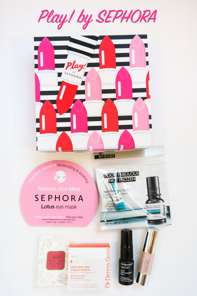 Play!-by-SEPHORA-Beauty-BoxBLOG