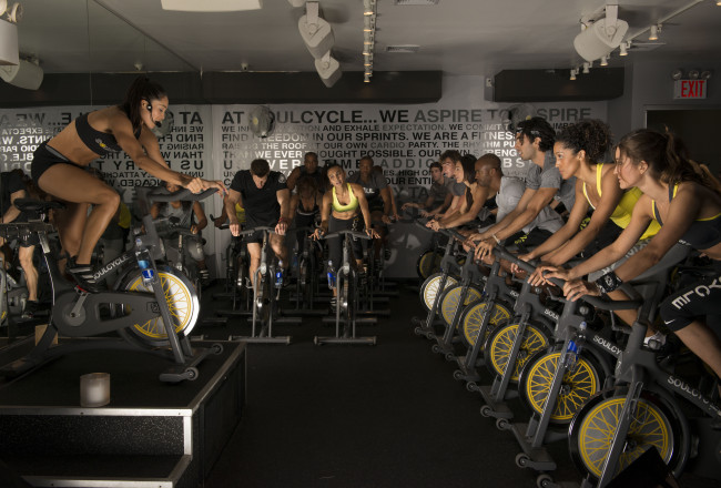 target-brings-soul-cycle-to-houston