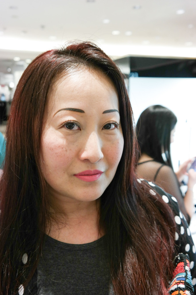 Beauty-Blogger-Sheela-Goh-at-Estee-Lauder