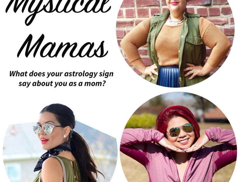 Mystical-Mommas-cover