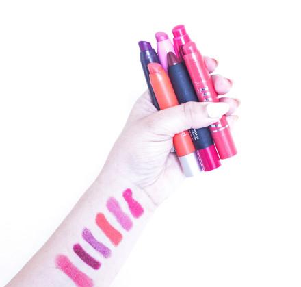 Under10-Lip-Crayons
