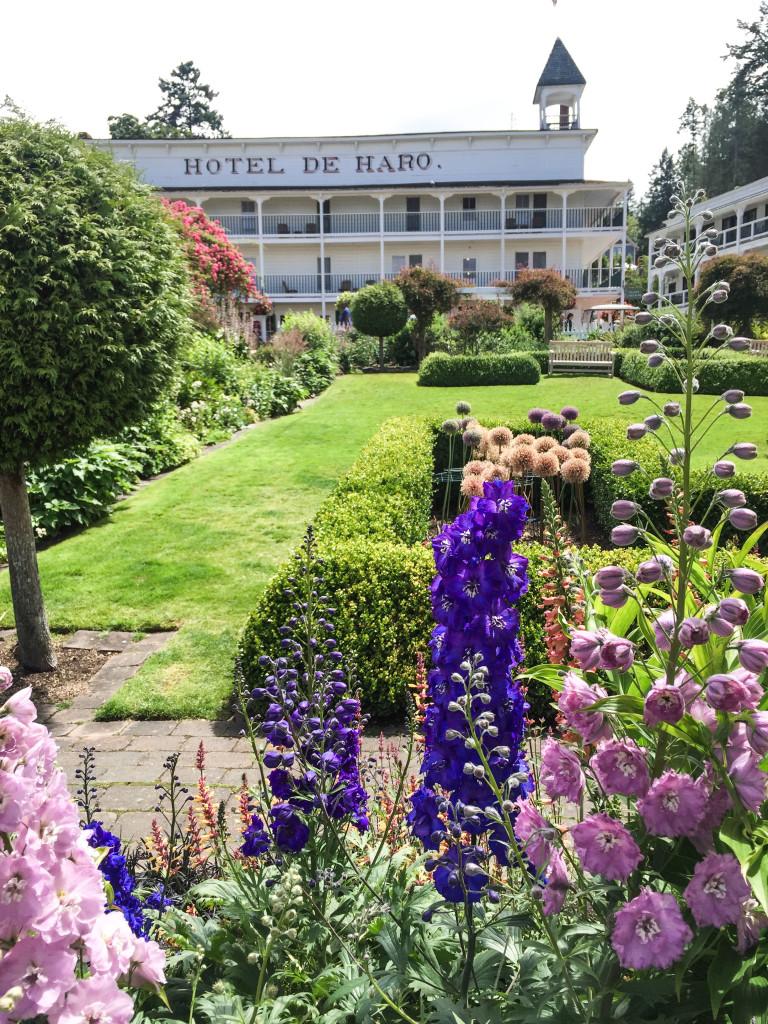 Colorful-gardens-at-Hotel-de-Haro