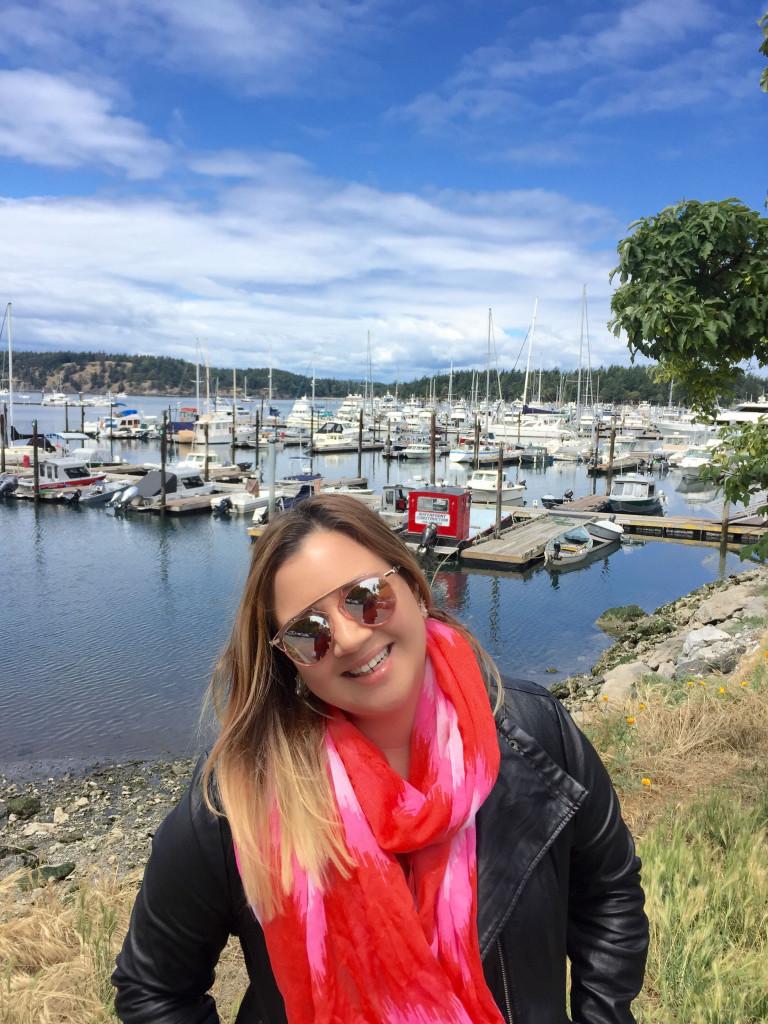 Goodbye-Roche-Harbor