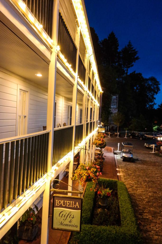 Roche-Harbor-Hotel