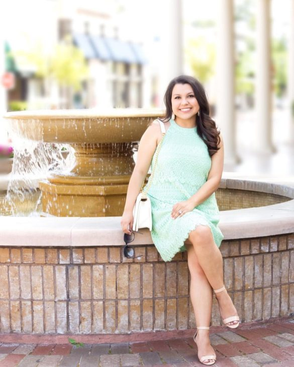 Lea Carmen Blog