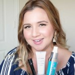 Melt-Proof Your Make-Up