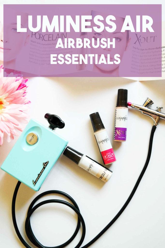 luminess-air-airbrush-essentials