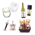 The Gift Guide for Every Type of Host