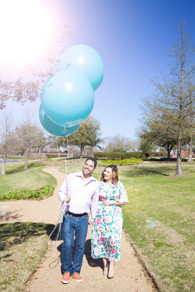 2-GenderReveal-LipstickandBrunch-8930