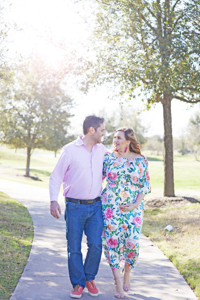 7-GenderReveal-LipstickandBrunch-8776
