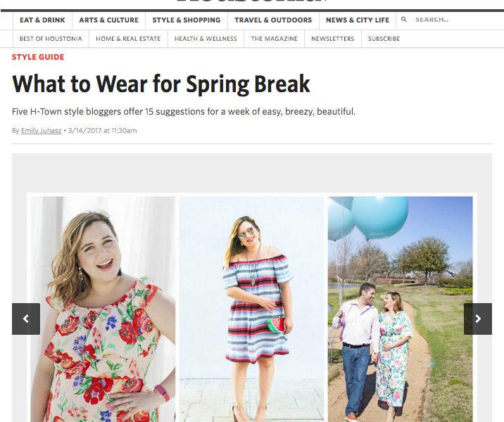 Houstonia-Mgazine-Lipstick-and-Brunch-Spring-Fashion-Target