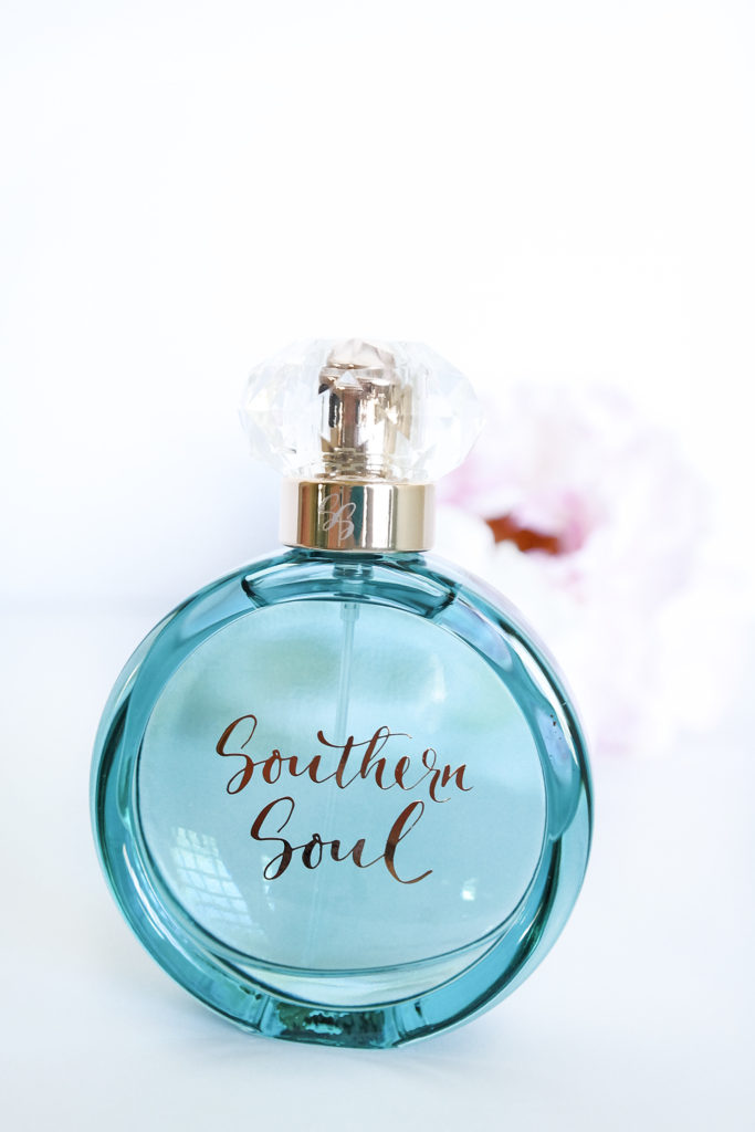 Southern-Soul-Beauty-new-fragrance-bottle-design-available-May-2017
