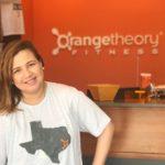 Orangetherory Weight Loss Challenge - LipstickandBrunch01