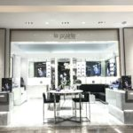 La Prairie Saks Fifth Avenue