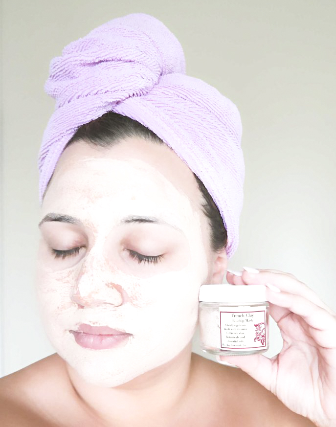 Rosehip-Essentials-French-Clay-Mask-1-881x1024