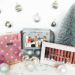 Sephora inside JCPenney - Holiday Gift Sets01